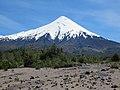 Volcán Osorno (49677783818).jpg