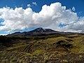 Volcán Quetrupillán Parque Nacional Villarrica 23.jpg