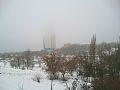 Volgograd-zima-voroshilovsky-raion.jpeg