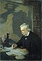Volk David Lloyd George 1919-20 National Portrait Gallery.jpg