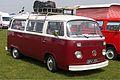 Volkswagen Camper Van - Flickr - mick - Lumix.jpg