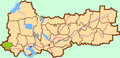 Vologda-Oblast-Chagoda.png
