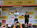 Volta Catalunya 2013. Daniel Martin al podi (2).JPG