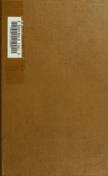 File:Voltaire - Œuvres complètes Garnier tome8.djvu