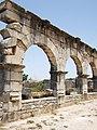 Volubilis Arches.jpg