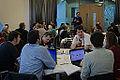 Volunteer-Strategy-Gathering 2014-11-29 616.jpg