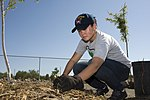 Volunteer Tree Planting 120802-F-OS776-021.jpg