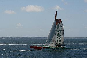 Volvo Ocean Race - Groupama 3 (1).JPG