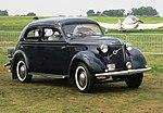 Volvo PV54 3670cc 1939 moving.jpg