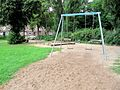 Von-Dratelnscher-Park Hamburg-Horn 21.jpg