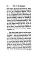 Von der Sprachfaehigkeit und dem Ursprung der Sprache 294.png