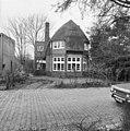 Voorgevel - Driehuis - 20064184 - RCE.jpg