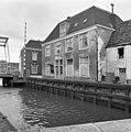 Voorgevel - Nieuwersluis - 20164758 - RCE.jpg