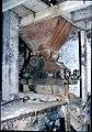 Voormalige watermolen - 324459 - onroerenderfgoed.jpg