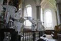Vor Frelsers Kirke Copenhagen quire angels.jpg