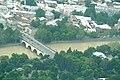 Vorontsov Bridge.JPG