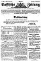 Vossische 1914 0208.jpg