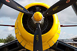 Vought F4U Corsair 2 (7490458962).jpg