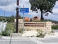 Vouni Welcome Road Sign.jpg