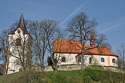 Vraclav-kostel2011i.jpg