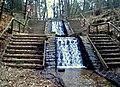 Vrijenberger Spreng-watervalklein.jpg
