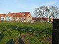 Vroegere Vrije Basisschool van de Oosthoek, Rijkswachtlaan 38, Knokke (Knokke-Heist).JPG