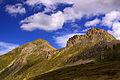 Vrtop mountain.jpg