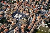 Vue aérienne de Morières.jpg