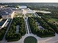 Vue aérienne du domaine de Versailles par ToucanWings - Creative Commons By Sa 3.0 - 152.jpg