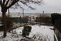 Vue de Suresnes depuis les coteaux 36.jpg