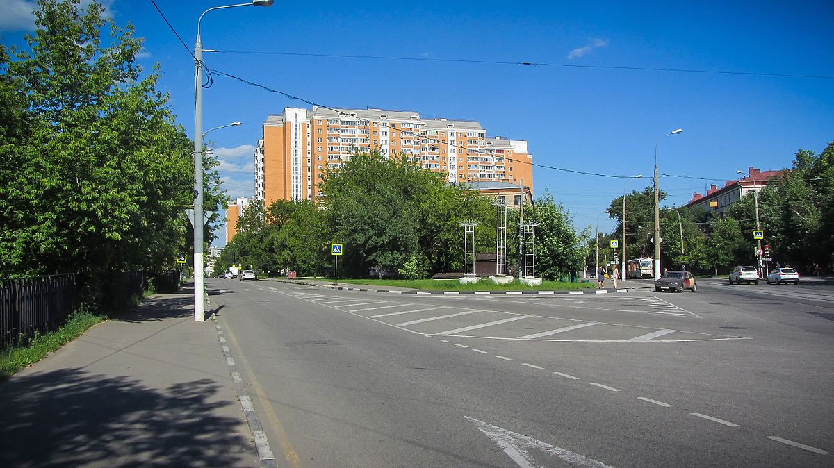 Центр земская больница екатеринбург
