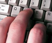 Game controller - Wikipedia