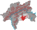 W-RonsdorfPos.png