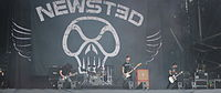 W0897-Hellfest2013 Newsted 70644.JPG