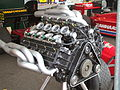 W12 Engine.jpg