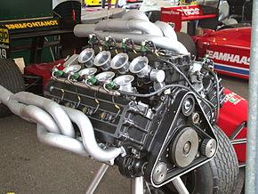 v12 jaguar engine diagram jaguar engine diagrams zylinderbank ndash wikipedia