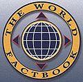 WFB logo.jpg