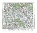 WIG Mapa Operacyjna Polski - 46 Białystok 1929.jpg