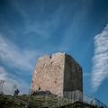WIKI Loves Monuments Italia - Torre di Satriano (10).png