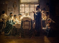 613 commandments - Wikipedia