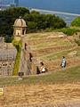 WLM14ES - Barcelona Castillo 1330 06 de julio de 2011 - .jpg