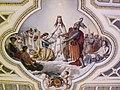WLM14ES - PALACIO DEL MARQUÉS DE DOS AGUAS DE VALENCIA 05072008 174903 00110 - .jpg