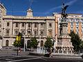 WLM14ES - Zaragoza Plaza de España 00895 - .jpg