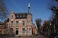 WLM - Ciao Anita! - Noordwijk - Gemeentehuis.jpg