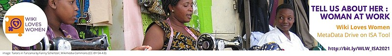 WLW Women At Work ISA campaign header.jpg