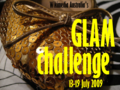WMAU GLAM challenge.png