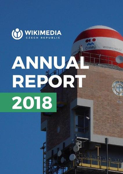 File:WM CZ - Annual Report 2018.pdf