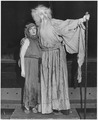 WPA Federal Theater Project in New York-Jewish Theater Unit - NARA - 195717.tif