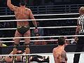 WWE Smackdown IMG 1040 (23747272704).jpg
