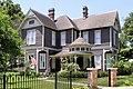 W Y Penn Home Georgetown Texas 2021.jpg